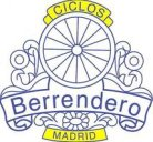 CICLOS BERRENDERO