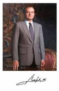 PresidenteHonor