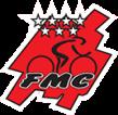 logofmc