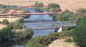 puentes de titulcia