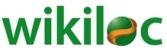 wikiloc (225x225)