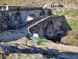 puente del grajal