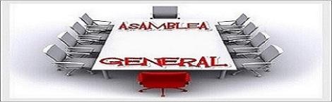 asambleageneral
