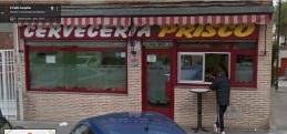 Bar Prisco