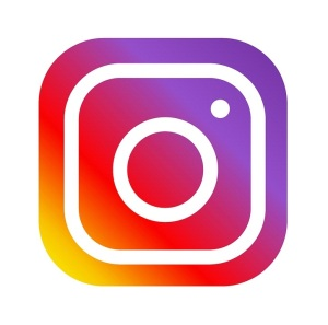 logotipo-de-instagram
