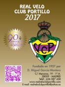 Boletín 2017