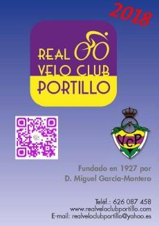 REAL VELO CLUB 2018 cubierta_CUBIERTA REAL VELO CLUB.qxd_Página_1